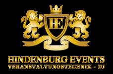 Hindenburg Events